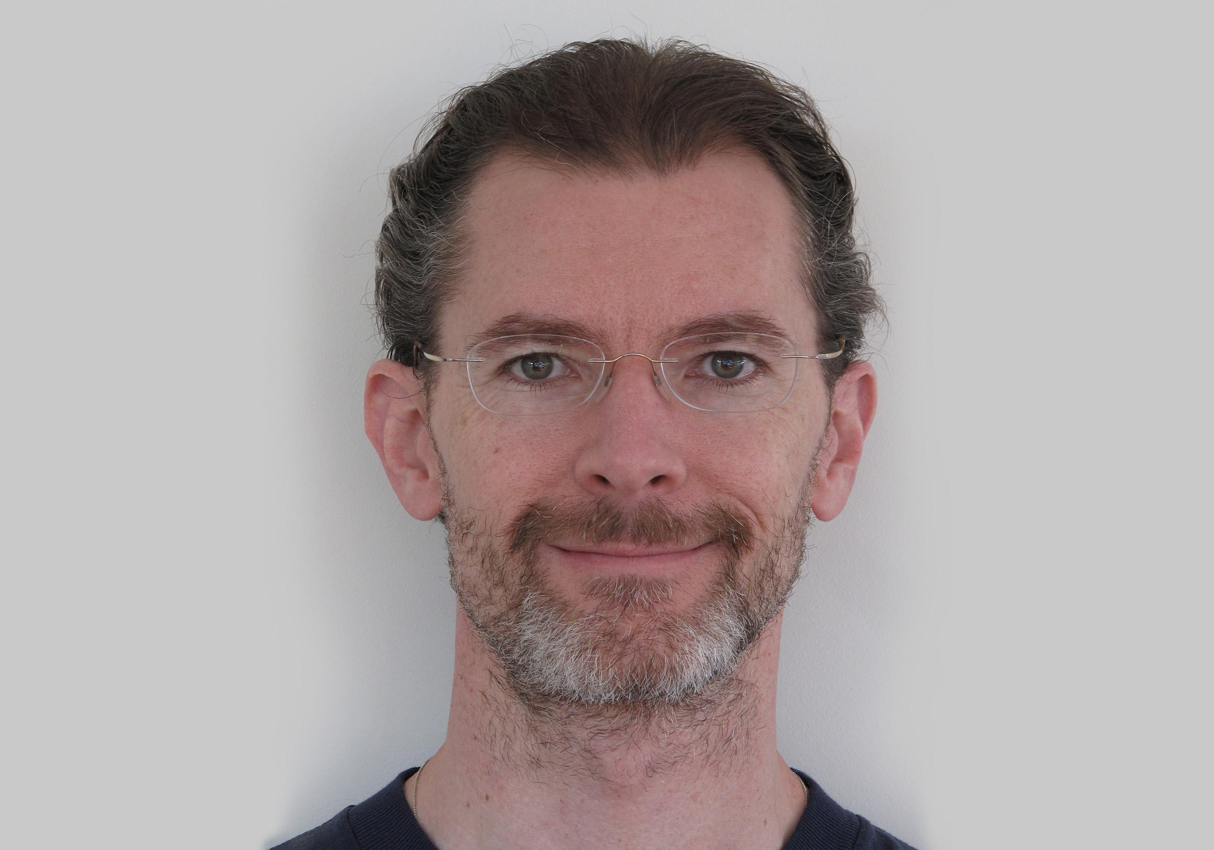 Matt Flynn, Owner & Architect of Flynn Architecture & Design, United States